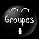 Topsite Groupes