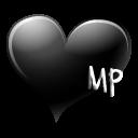 Topsite Mpnonew